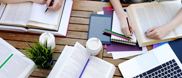book-report-writing-group